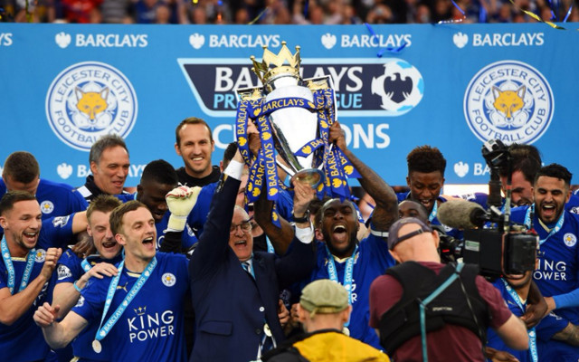 Leicester-City-champions