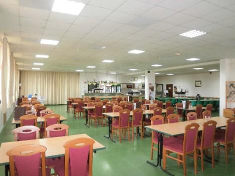 restoran-koprivnica-unutra