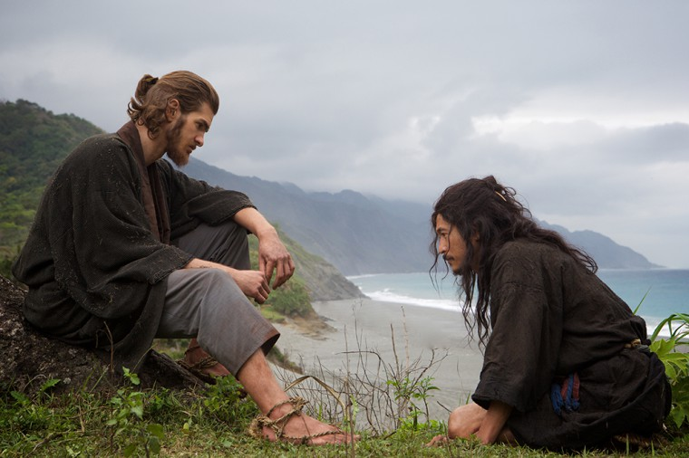 1482951700-martin-scorsese-silence-religion-on-film