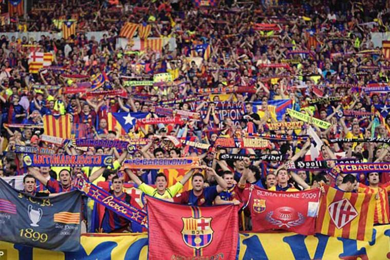 Barcelona-fans-2009