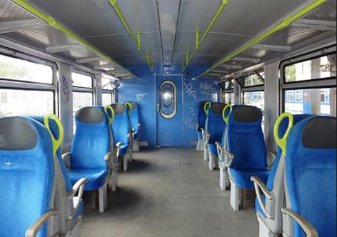 vlaky2