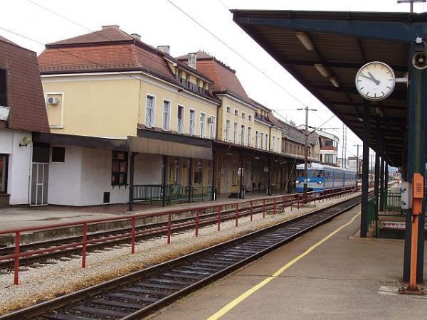 vlaky6