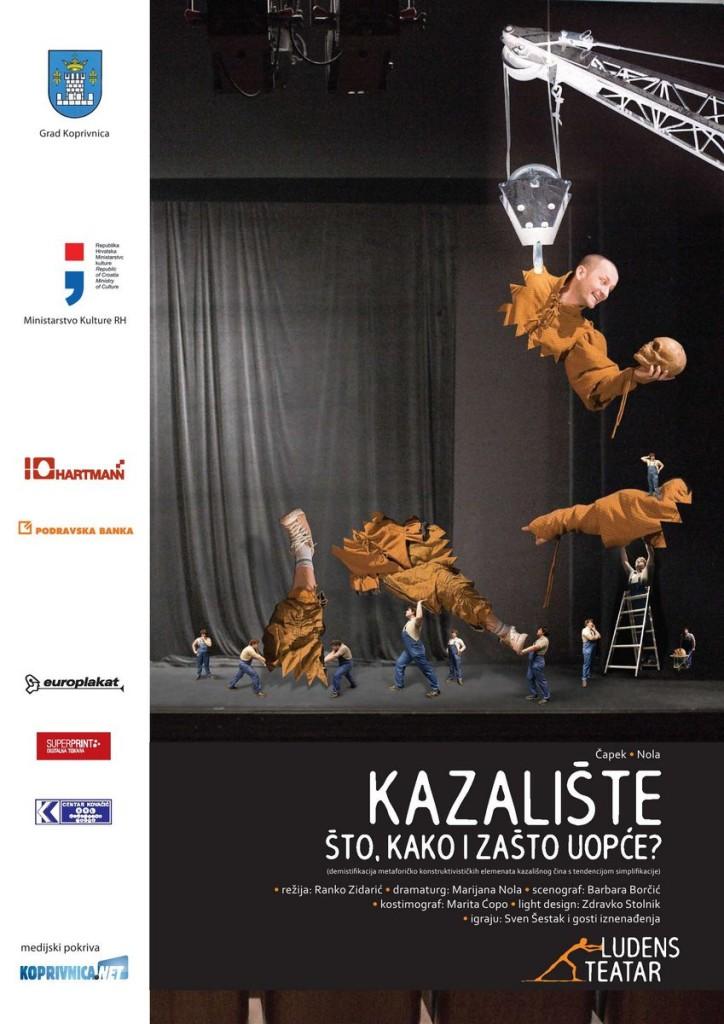 kazaliste-sto-kako-012-724x1024