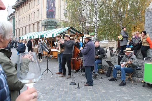 festival vina - glazbenici-min