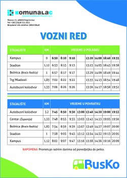 VOZNI-RED-za-web