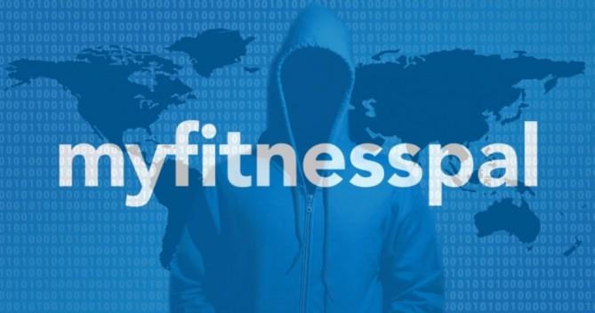 myfitnesspal-hack-796x419
