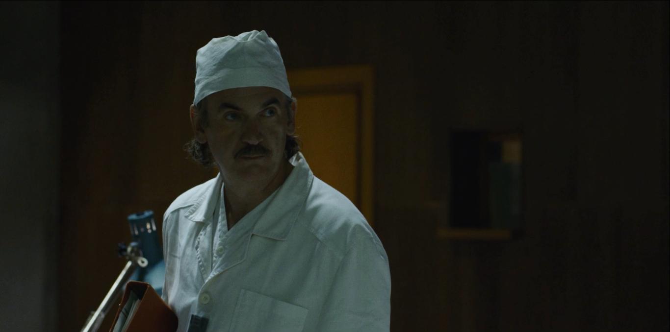 Anatolij Djatlov (Paul Ritter)
